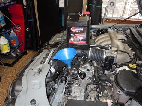 Jaguar Auto Transmission Fluid x type transmission fluid jaguar forums jaguar