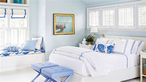 periwinkle bedroom walls periwinkle bedroom ideas psoriasisguru com