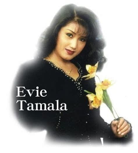 Free Download Mp3 Gudang Lagu Evie Tamala | free mp3 download lyric game movie and tutorial