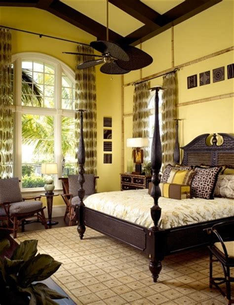 caribbean bedroom furniture eye for design tropical british colonial interiors