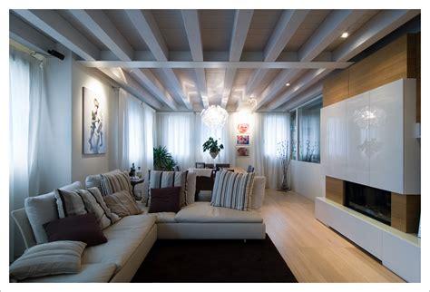 idee arredo casa moderna arredare casa rustica moderna arredare casa rustica