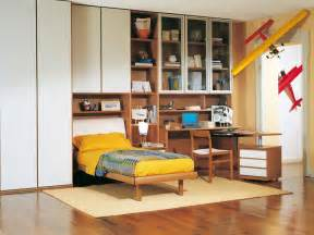 Children S Modular Bedroom Furniture Uk Modular Bedroom For Boys High Quality Idfdesign