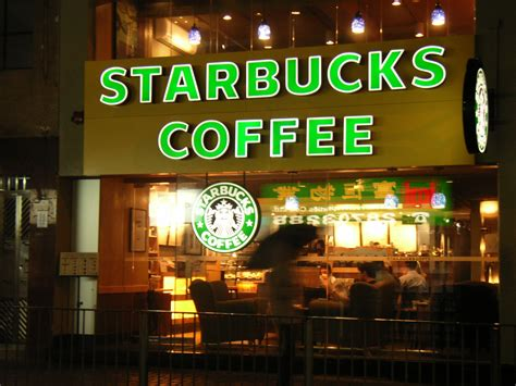 Home Design Stores Seattle by Starbucks Is Favorite Coffee Shop To Do Facebook