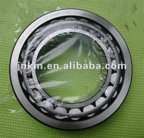 Bearing Taper 32218 Abc transmission bearing 32218 tapered roller bearing 32218 buy transmission bearing 32218