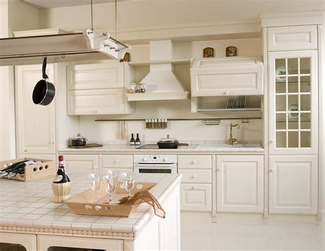 Kitchen Cabinets Pricing Minimize Costs By Doing Kitchen Cabinet Refacing Designwalls