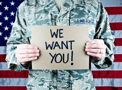 Can You Join The Navy With A Criminal Record U S Enlistment Standards