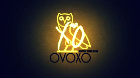 ovoxo by iamtomah on deviantart