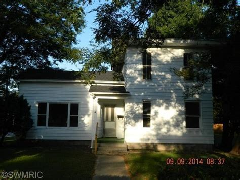 lowell michigan reo homes foreclosures in lowell