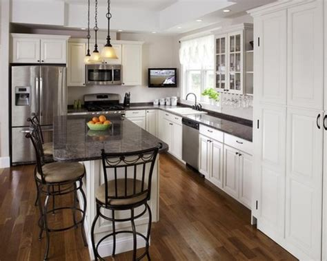 designs for l shaped kitchen layouts easy tips for remodeling small l shaped kitchen home