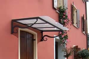 Awnings For Doors Door Awnings Fivestars Door Canopy Pergolas Retractable