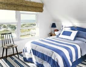 Nautical Bedroom Decor by Inspirations On The Horizon Coastal Rooms With Nautical