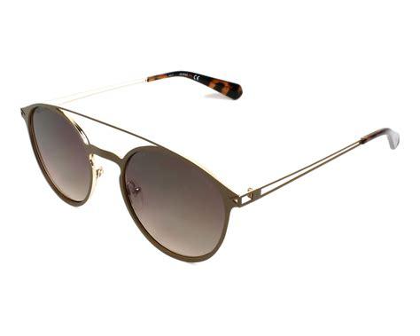 Ripcurl Paket Brown Gold guess sunglasses gu 6921 49f brown visio net