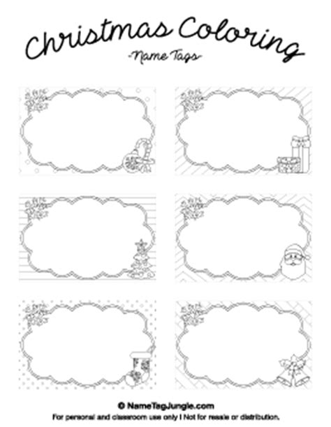 name tag coloring pages coloring pages ideas reviews