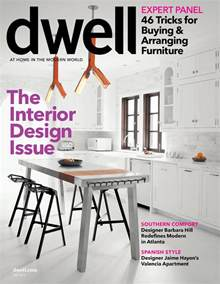 Home Design Magazine Covers Top 100 Interior Design Magazines You Should Read