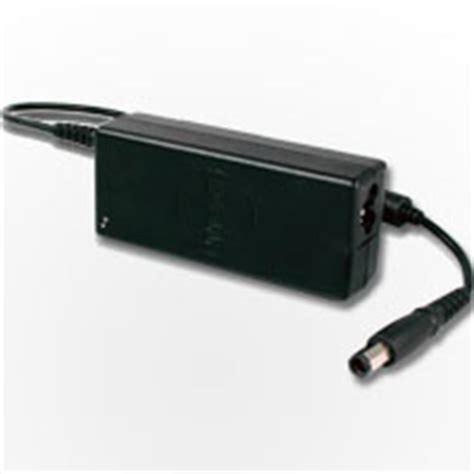 Adaptor Dell Pa 21 19 5v 3 34a dell pa 21 netzteil 19 5v 3 34a 65 watt 10003271