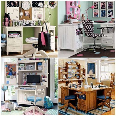 kids study room ideas pinterest decosee com 17 best ideas about study corner on pinterest small