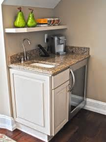 Home Bar Furniture With Sink Small Bar Houzz