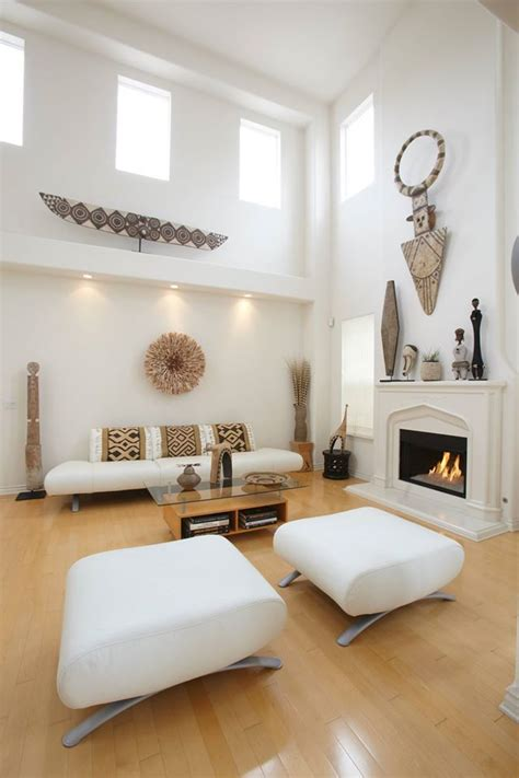 25 best ideas about home decor on