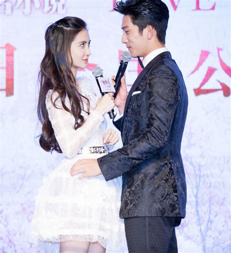 film love o2o actor li xian acts in upcoming romance film love o2o