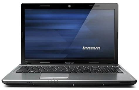 Laptop Lenovo Ideapad Z360 I3 lenovo ideapad z360 review computershopper
