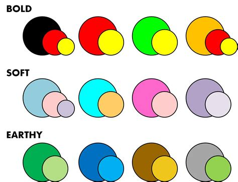 great color combinations color pairings color pairings glamorous best 10 good
