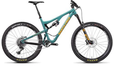 mtb fully zum bestpreis kaufen rabe bike