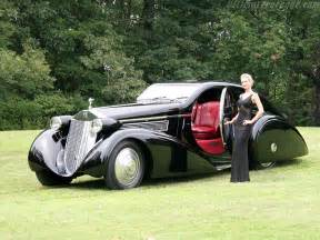 Raja Jai Singh Rolls Royce The Rolls Royce Lesson By Maharaja Jai Singh The Bonerjea