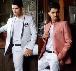 Dress traditional clothing india clothing sherwani for men ethnic