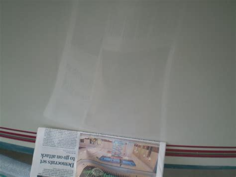best boat wax hull truth best boat wax page 2 the hull truth boating and