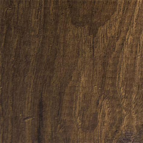 Rare Vintage Laminate Flooring Price   The Carpet Guys