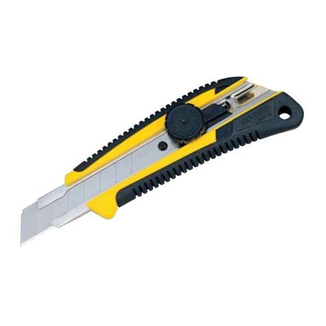 Cutter Aktilic Tajima tajima cutter knife globall hardware machinery