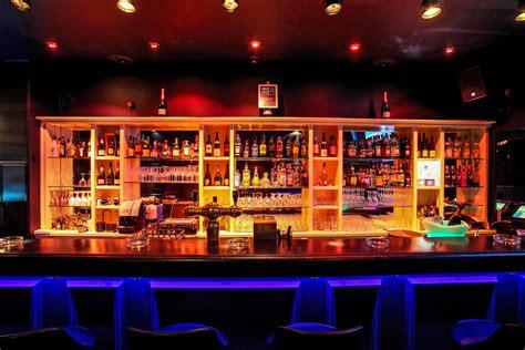 Lu Disco saumur club club restaurant et