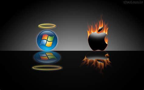 imagenes para pc hd windows xp windows vs mac wallpapers wallpaper cave