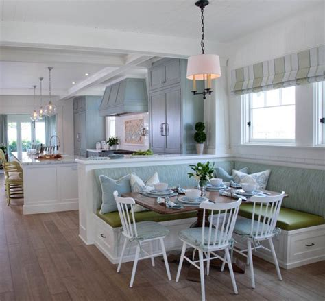 breakfast nook ideas references for your home 523 best images about breakfast nooks on pinterest
