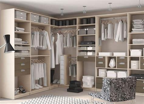 id馥s d馗o chambre parentale amnager un dressing dans une chambre armoire de chambre