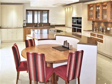exclusive kitchen design 100 exclusive kitchen designs kitchen styles u2013