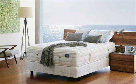 Cheap Mattress Sale by Cheap Mattresses For Sale Sponge Mattress Sponge Mattress