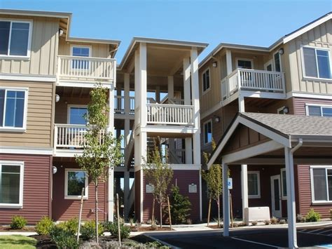 one bedroom apartments olympia wa parkview apartments rentals olympia wa apartments com