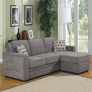 small sectional sofas couches  small spaces couches
