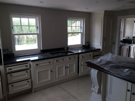 The Home Decorators clive christian kitchen celebrity customer a amp d