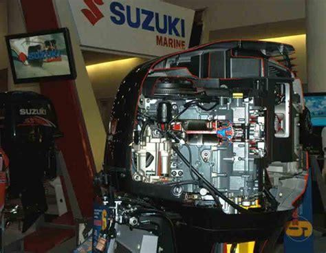4 stroke motor yamaha lf250xa four stroke v6 3 3l 250hp outboard motor sale