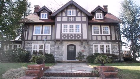 tudor style all about tudor style homes read on indoor outdoor decor