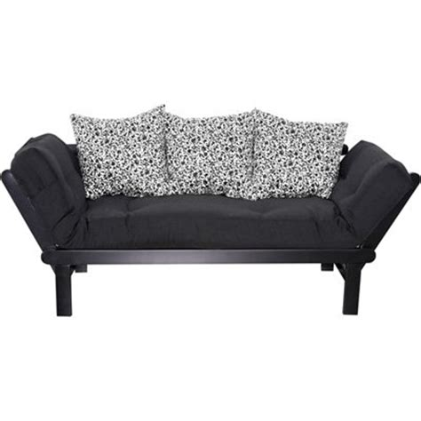 couches for under 200 great soft couches under 200 dollars make an online