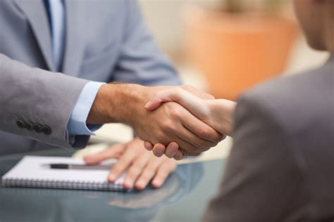 Creating a Business Partnership Agreement   Bplans