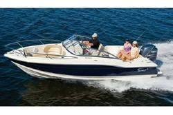 fishing boat dealers in michigan michigan boat dealer pier 33 announces availability of