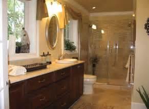 Master Bathroom Vanities Ideas wonderful master bathroom design ideas bathroom vanities ideas