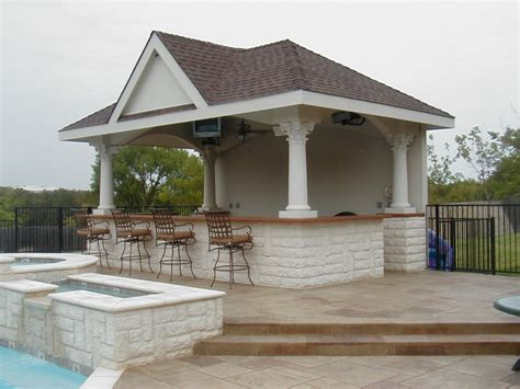 pool cabana plans pool cabana plans that are perfect for relaxing and