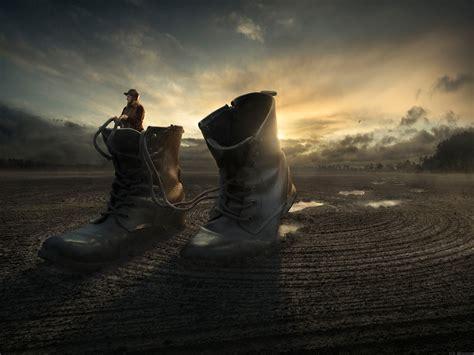imagenes surrealistas con photoshop erik johansson seamless spotlight photographer interview