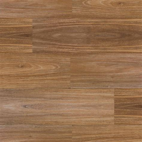 aqua loc laminate flooring suppliers gurus floor