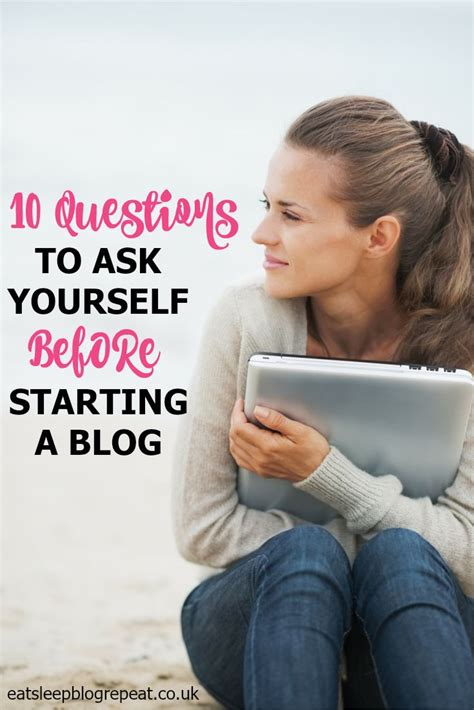 10 Questions To Ask Yourself Before Starting A Business by Starting A I 10 Questions You Might Want To Ask